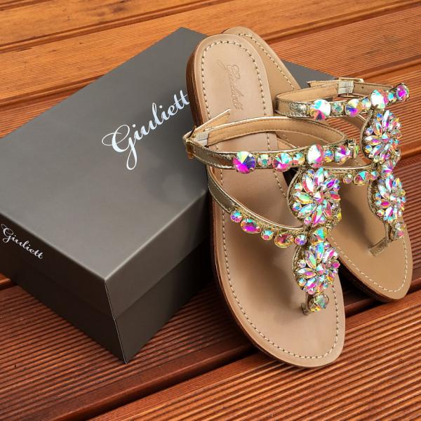 Milano kristalove sandale-111472-20