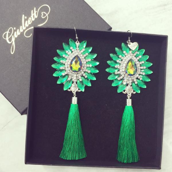 Giuliett Green-134922-31