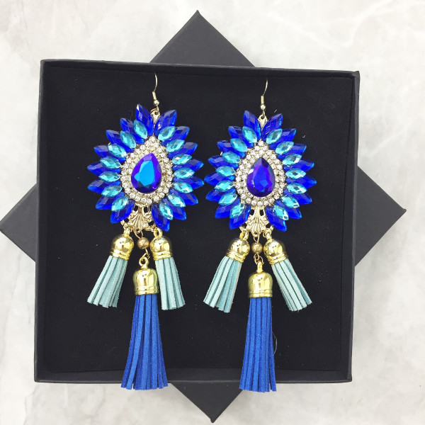 Giuliett Funny Blue-135306-31