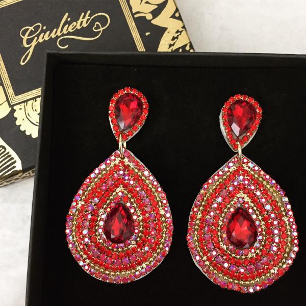 Giuliett Red Drops II.Akosť-135470-31