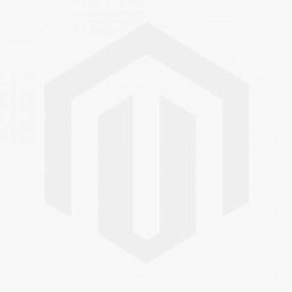 Giuliett predvádzací box-188413-30