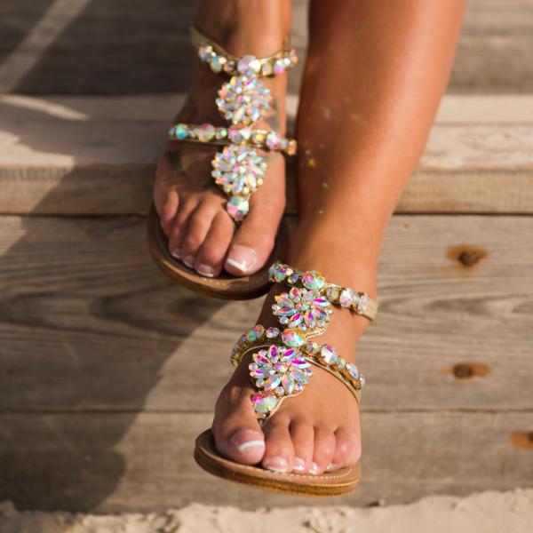 Milano kristalove sandale-111472-31