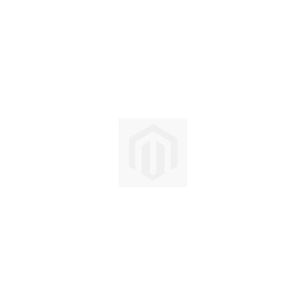 Giuliett predvádzací box-188413-20